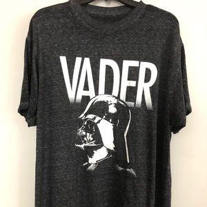 Other - STAR WARS VADAR T-shirt